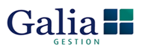 Logo Galia Gestion