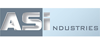 AS-Industries-logo-2016