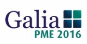 Galia-PME-2016